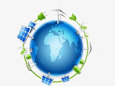 新能源崛起,这三种金属的时代来了?
