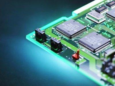 宁波新材料五年发展规划出炉,第三代半导体、光刻胶等被提及