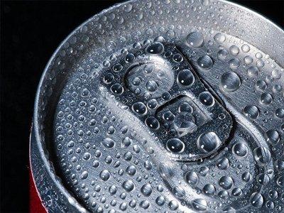 全球铝需求大增叠加云南限产铝价年内大涨三成