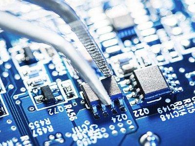 深圳国资入主方正微电子,助力深圳进一步打造第三代半导体创新高地