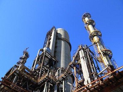 未来哪些化工新材料最有前途?广东、山东、天津等省市发布重点产业政策