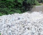 8月16日国内部分地区硅灰石报价