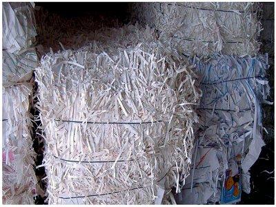 造纸用重质碳酸钙湿法研磨与改性技术研究进展