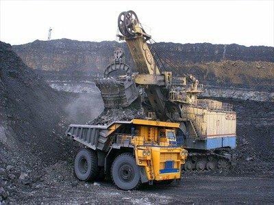 银川永宁县:年产2万吨特种石墨产能项目建设如火如荼