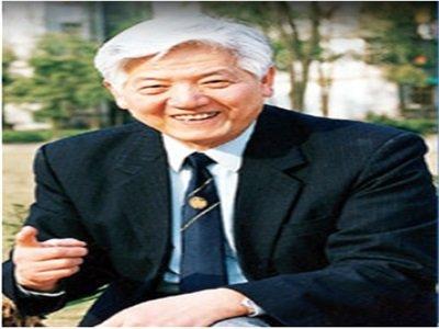 刘业翔院士:横跨电化学冶金和轻金属冶金两大领域的学术带头人