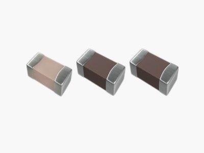 净利同比劲增94%!三环集团所处电子陶瓷元件及材料行业前景可期