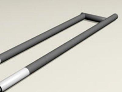 非金属电热材料大盘点