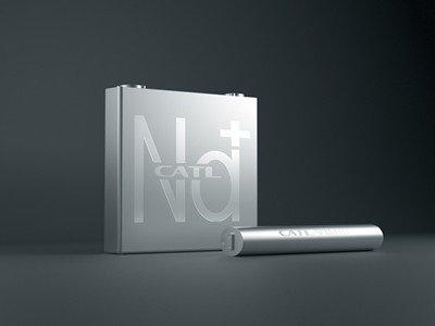 钠离子电池要火了!工信部表态:推动钠离子电池全面商业化