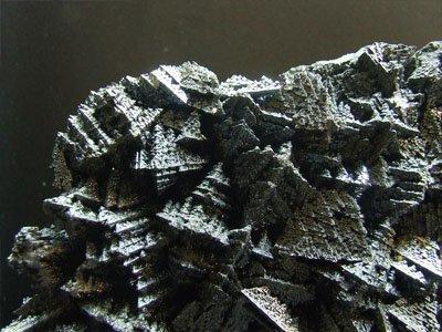 权威发布|国家统计局:7月份采矿业利润增速有所加快