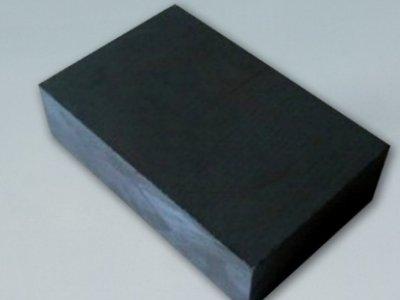 碳/陶导电材料详析