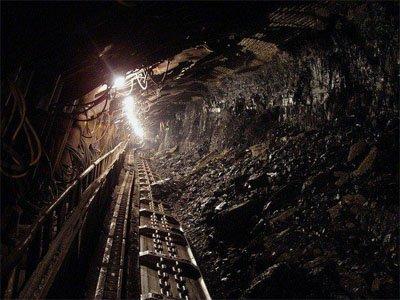 瑞典维坦吉石墨矿将开始试采
