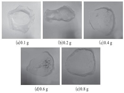 研究进展:纳米碳酸钙形貌、添加量、共混时间等因素对PVC薄膜性能的影响