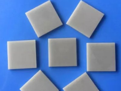 氮化铝陶瓷烧结技术大揭秘