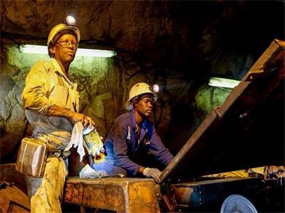 镍资源灸手可热 两大矿业公司陷入竞购矿商争夺战