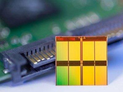 碳化硅单晶衬底在涞源实现规模量产