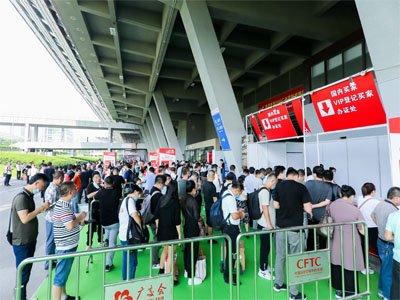 重庆玻璃协会将再度组团参观2021广州国际玻璃展