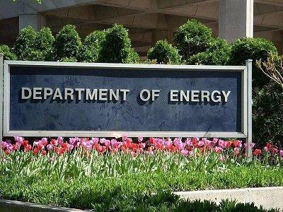 美国能源部9月动态:发布3份风能报告;投入3000万美元研究稀土等关键材料!