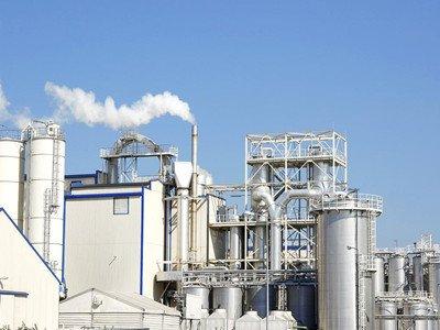 多家企业上调钛白粉售价 产业链有望迎来价值重估