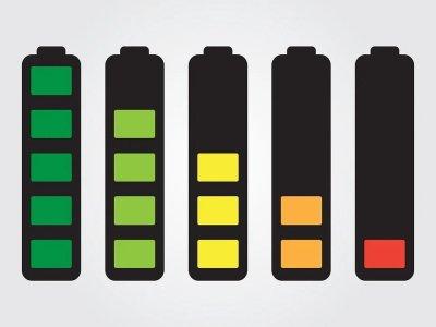 电池废料变废为宝 可替代贵金属催化剂