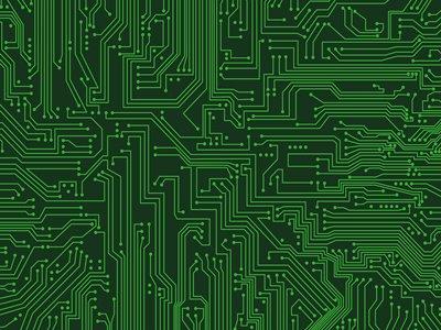 欧盟计划制定芯片法以提高半导体主权
