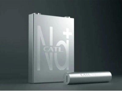 重磅!钠离子电池全面商业化要来了!!!