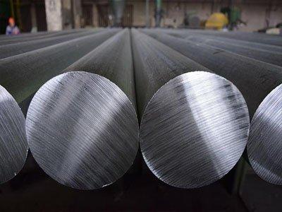 云铝股份预计2021年电解铝产量降至236万吨