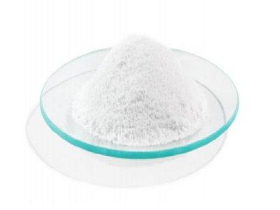 二氧化硅PK碳酸钙:谁是牙膏摩擦剂的首选?