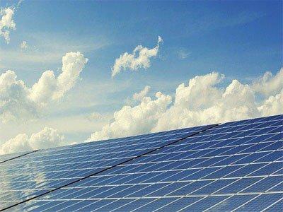 新特能源与双良硅材料签署多晶硅战略合作买卖协议
