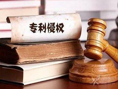打铁还需自身硬,论锂电企业之间的专利诉讼