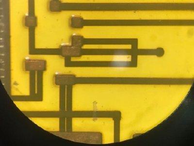 百科:三维封装技术中的陶瓷转接板