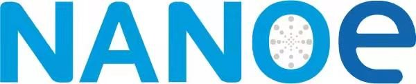 法国NANOE公司邀您出席2021新型陶瓷技术与产业高峰论坛