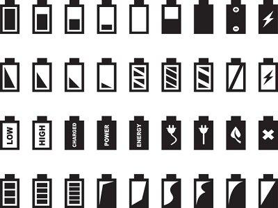 宁德时代依靠钠电池可以维持万亿市值?