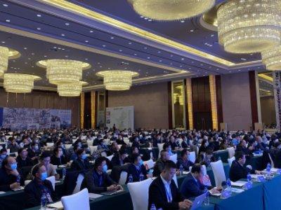 【展商风采】江西中节能与您相约第五届全国石英大会