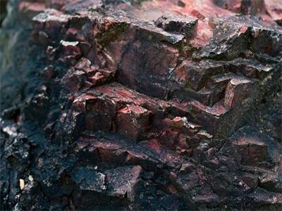 电池级碳酸锂价格突破18万元/吨!