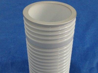 氧化铝陶瓷的金属化工艺