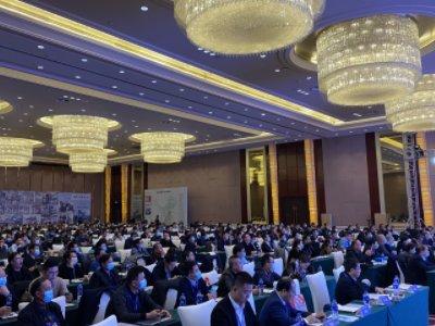 贺奇玻璃制造(大连)有限公司与您相约第五届全国石英大会