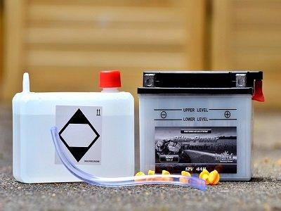 钠离子电池:新兴储能电池的机遇与挑战