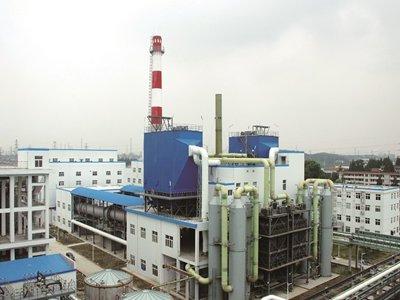 2021年中国钛白粉上市企业大盘点