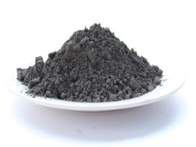 韩国SK创新将进军磷酸铁锂电池行业
