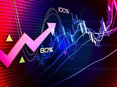 北方稀土10月挂牌价发布,氧化钕、金属钕价格上涨