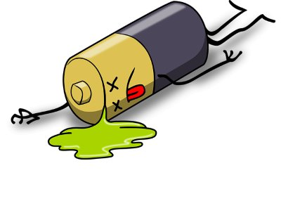 宁德时代320亿投入材料项目 废旧电池回收成重头戏