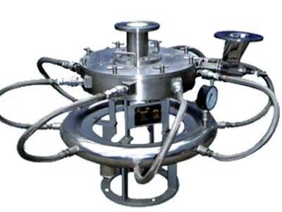 一文了解超微粉碎分级设备供应商——石家庄日加粉体设备科技
