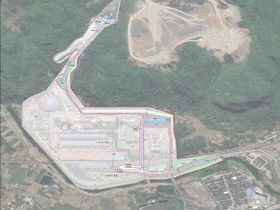 起始价2.31亿!湖北超亿吨水泥、建筑石料石灰岩矿采矿权出让