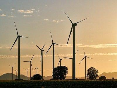 国家能源局2021年能源领域标准制修订计划发布,涉及20项储能标准