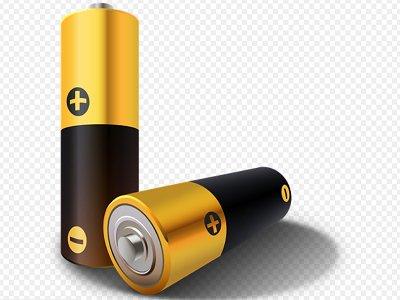 鹏辉能源斥资千万布局钠离子电池