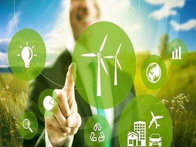 报告:能源转型可能为五种电池金属带来什么