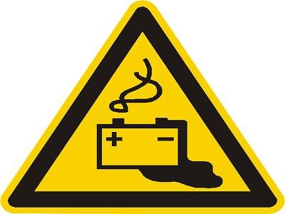 工信部:大力支持钠离子电池发展 加强相关政策规划布局