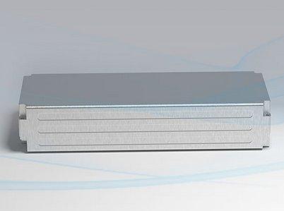 珠海冠宇:公司有应用固态电解质膜和专用正极材料制备出了能量密度高达350Wh/kg的固态电池样品