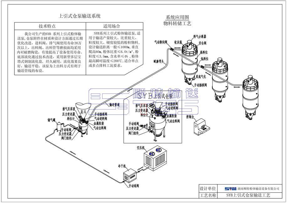 电路 电路图 电子 原理图 916_647