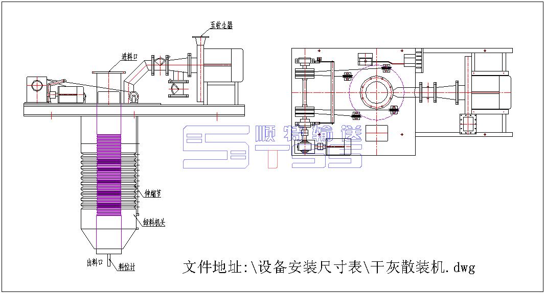 电路 电路图 电子 户型 户型图 平面图 原理图 1066_574